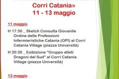 corricatania2018